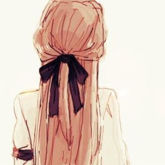 .•° † Fiction : Please, help me † °•.