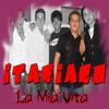 ITARIAGO - LA MIA VITA