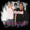 Itariago Liano - Toute la Haine