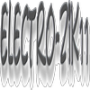 Kid Dub-Future Shock (John Acquaviva Edit)
