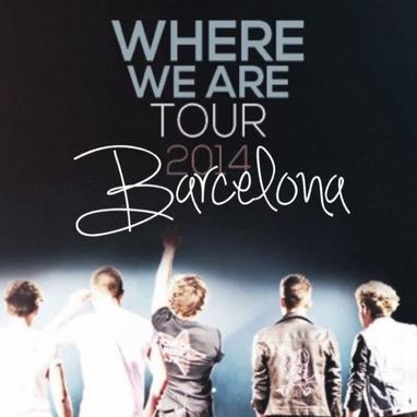 Projets WWAT Barcelone !
