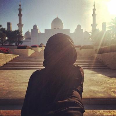 Les name des prophètes de l'Islam (paix et bénédiction sur eux) ♥
