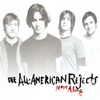 Swing, Swing - The All-American Rejects