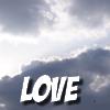 + I love you.