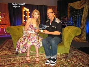CMC Music Award