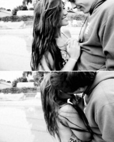 Aimer n'est pas chose aisée, mais il faut accepter de se battre; car une fois qu'on a trouvé l'amour de sa vie, rien ne peut le remplacer.