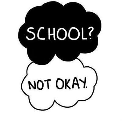 De toutes les écoles que j'ai fréquentées, c'est l'école buissonnière qui m'a paru la meilleure.