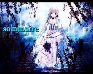 Mini Sommaire