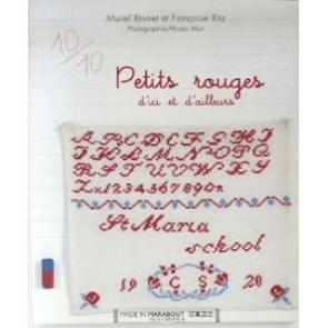 achats cultura info broderie et compagnie