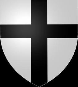 L'armée Teutonique en Campagne