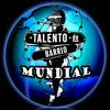 Daddy Yankee - Fiel Amiga