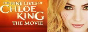#TNLOCK FANS VIDEO/EMAILS/LETTERS FROM NINE LIVES OF CHLOE KING FANS