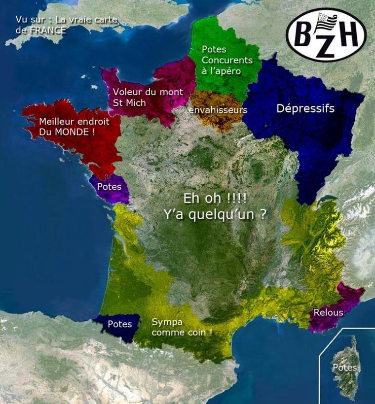 pour les bretons