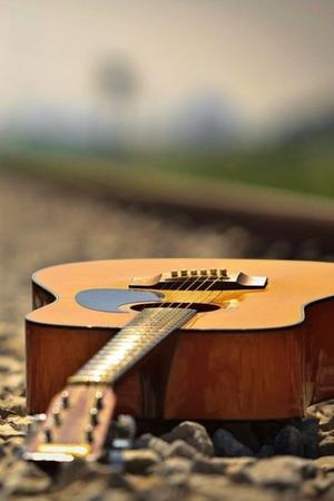Souvenirs musicaux