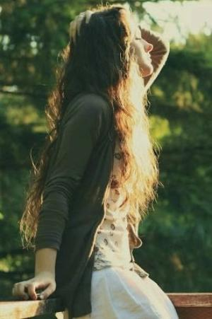 Je n'est pas choisi de tomber amoureuse de toi, mais j'ai choisi de t'oublier