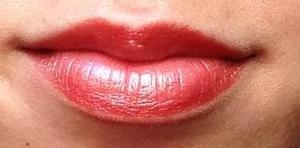 [ Lips n°1 ] Test Rouge à lèvres-La Roche Posay