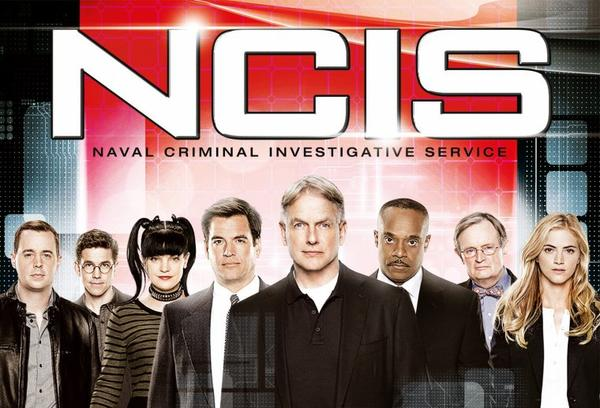 NCIS 13 : bye bye DiNozzo