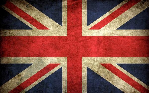 Une pensée ce soir pour les victimes et la vingtaine de blessés de Londres, que les tarés ont pris pour cible il y a quelques heures...