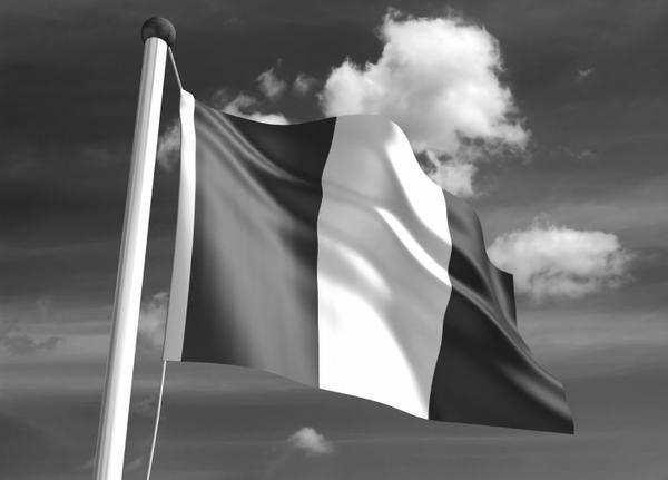 « Vive la Liberté ! »