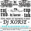 REMIXE CHABE KAYTE ET ILYASSE BAY DJ KORSE