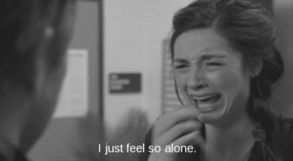 solo .