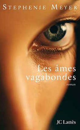 Les Âmes Vagabondes.