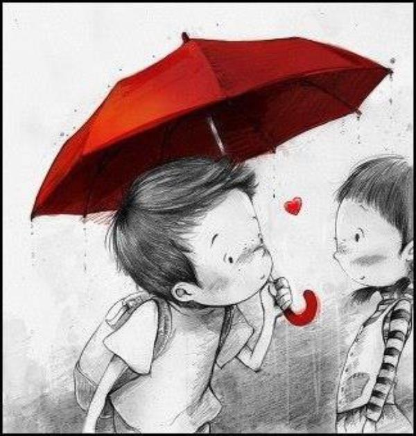 - D'amour Ou D'amitié -