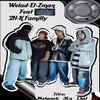 Welad-El-Zman FT 2h-k Makanech 3elebal --1fire Prod   (2008)