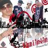 W-Zman FT Face-a-Face-_-Flmousta9bal  (2010)