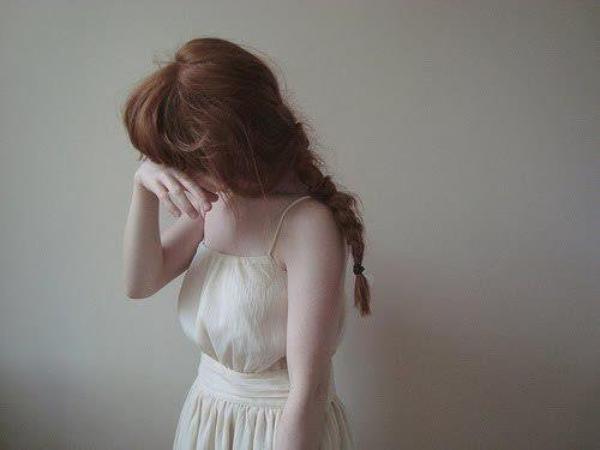 Quoi que je fasse, ou que je sois, rien ne t'efface, je pense à toi.
