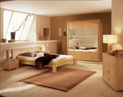Chambres des 7