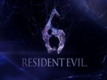 ~ Resident Evil 6 révélé, la Chine confirmée ! ~