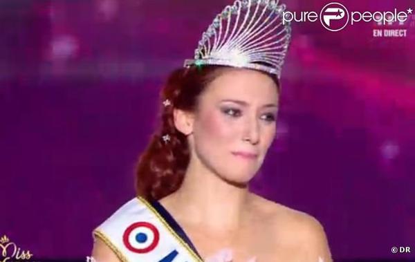 Bonne chance à toutes les Miss régionales !