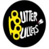 Butter Bullets x Toutes première fois.