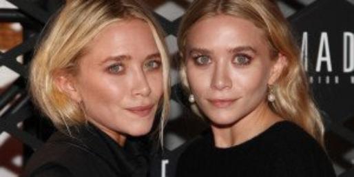 Retour de « La Fête à la maison » : les jumelles Olsen choquées