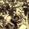 Shemoul & Monty - Omaj_Rudndada 1982-2007