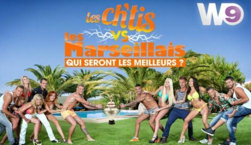 Les Ch'tis VS Les Marseillais : Une nouvelle saison ? La réponse !