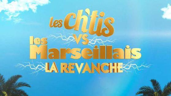 Les Ch'tis Vs Les Marseillais, la Revanche : Après les Ch'tis, découvrez les 5 premiers Marseillais ! (EXCLU)
