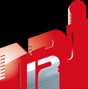 NRJ12 : Découvrez quelle émission va être de retour !