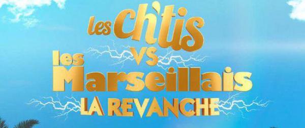 Les Ch'tis VS les Marseillais : Un nouveau départ....(EXCLU)