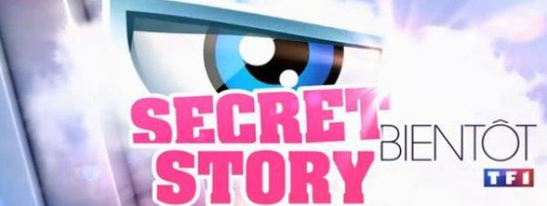 Secret Story 9 : Découvrez la co-animatrice !
