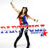 Party In The USA *Miley Cyrus