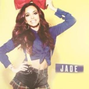 Jade Thirwall