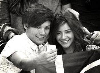 Valentine's Day ~ Louanor