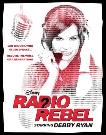 ➽ APPELEZ-MOI DJ REBEL | ★★★★★ |