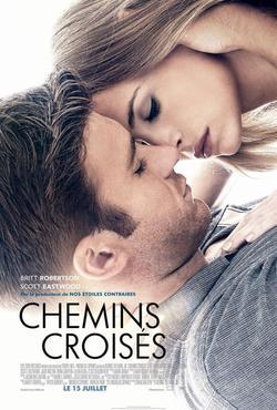 ➽ CHEMINS CROISES | ★★★★★ |