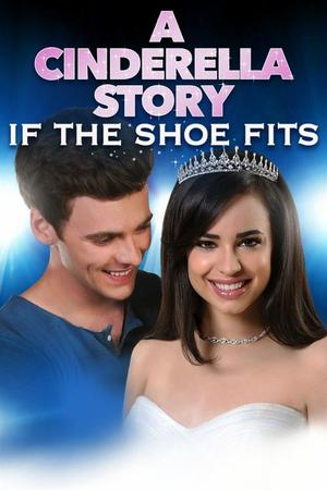 ➽ COMME CENDRILLON 4 : TROUVER CHAUSSURE A SON PIED | ★★★★★ |