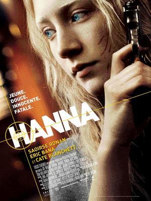 ➽ HANNA | ★★★★★ |