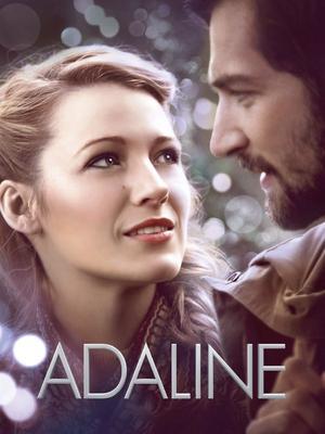 ➽  ADALINE | ★★★★★ |