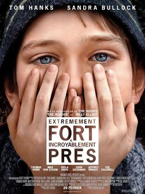 ➽ EXTREMENT FORT ET INCROYABLEMENT PRES   ★★★★★  